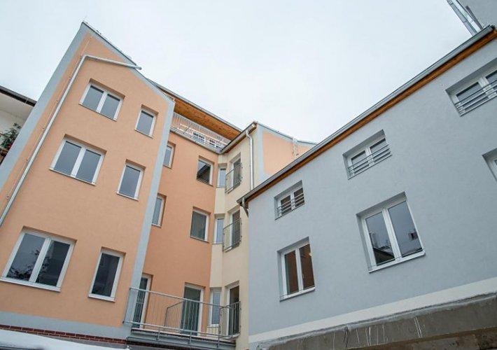 Чехия жилье снять цены работа в болгарии 2019