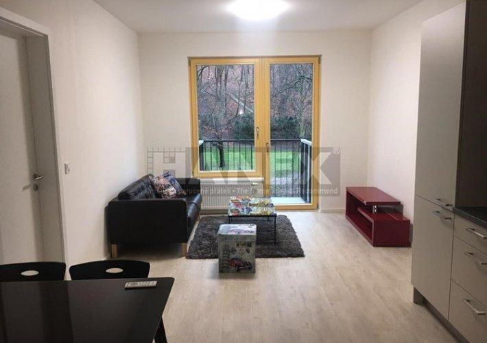 Недвижимость в чехии аренда сниму квартиру в дубае на длительный срок