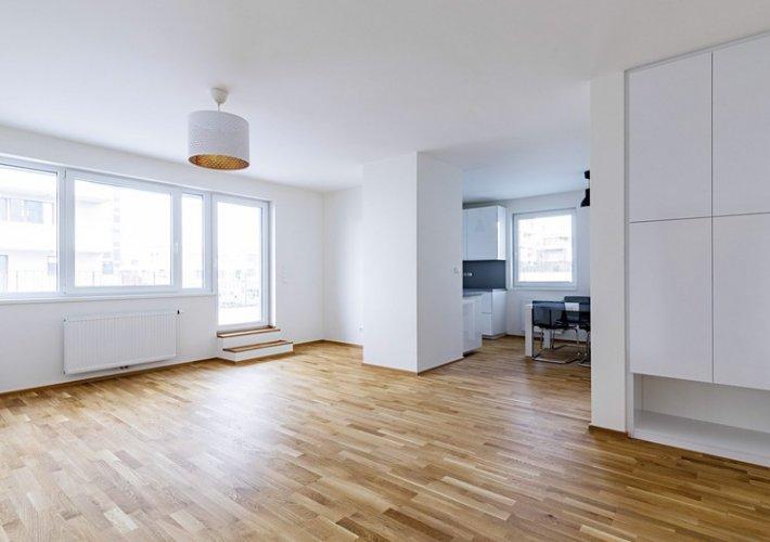 Стоимость аренды квартиры в чехии дом в черногории недорого