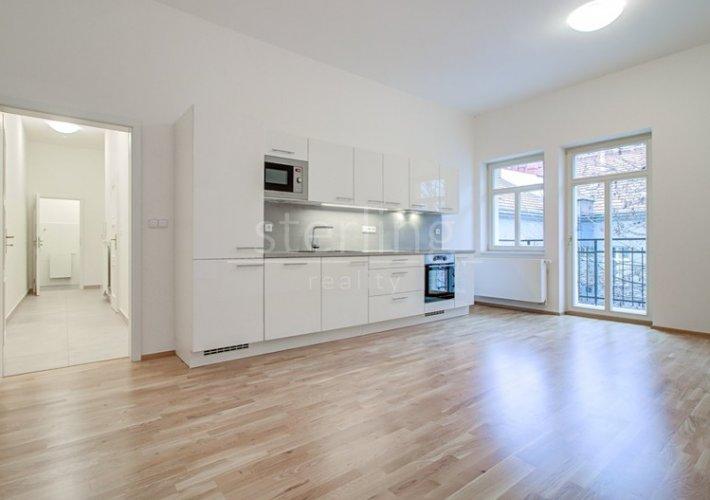 Аренда квартиры чехия недорогие квартиры дубае