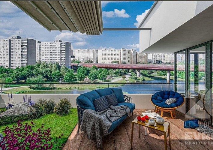 Недвижимость в праге продажа доходный дом в германии