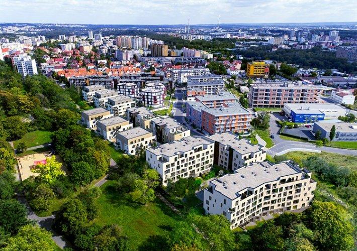 Купить квартиру в праге в новостройке apartamentos olx